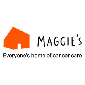Maggies-logo-square