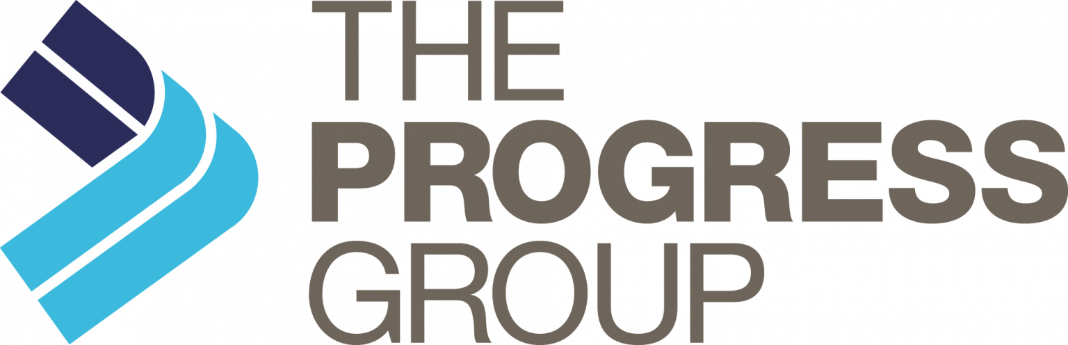 The Progress Group
