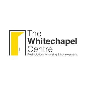 the-whitechapel-centre-logo