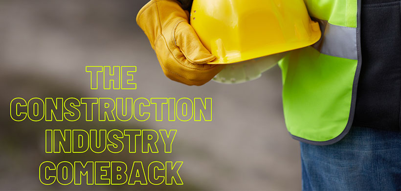 construction-industry-comeback