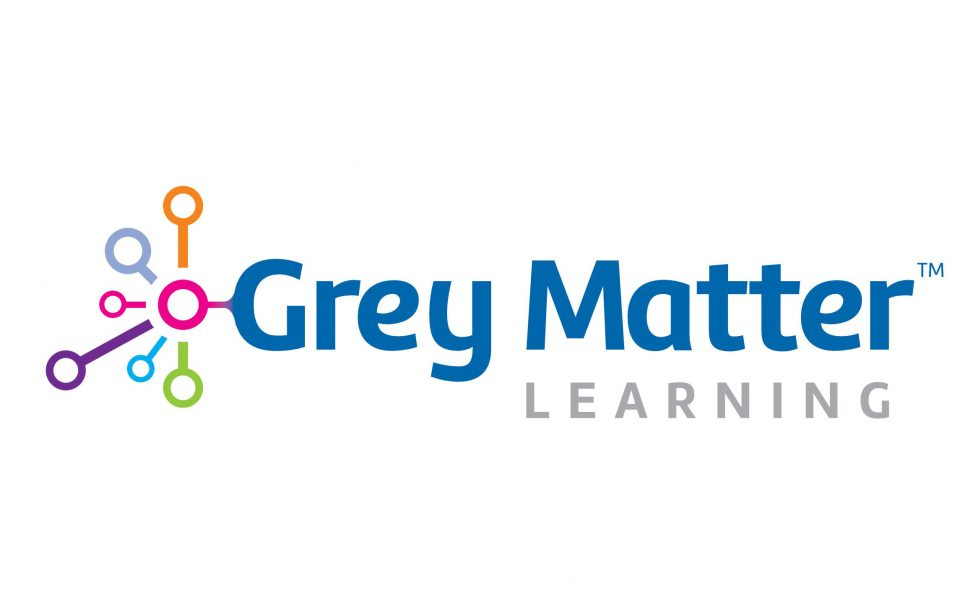 The Progress Group acquires multiple award-winning learntech provider, Grey Matter Learning