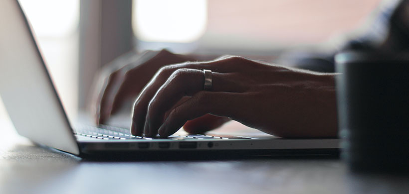 Innovative Alliance awarded Cyber Essentials Certificate
