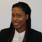 The Progress Groups appoints Rosemary Abiodun as new group Human Resources Director