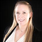 Charlotte Barton_Director of Transformation_The Progress Group